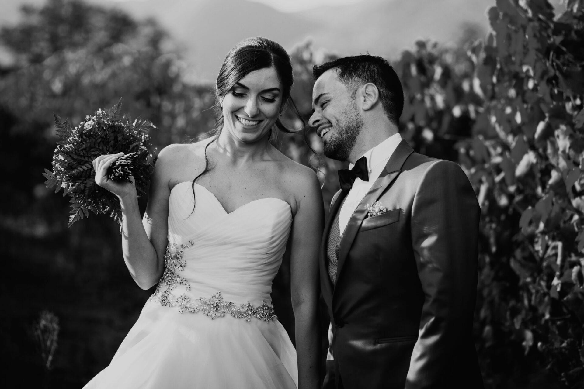 emanuela marino fotografia matrimonio